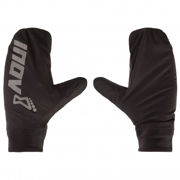 Inov-8 - Race Ultra Mitt - Gants