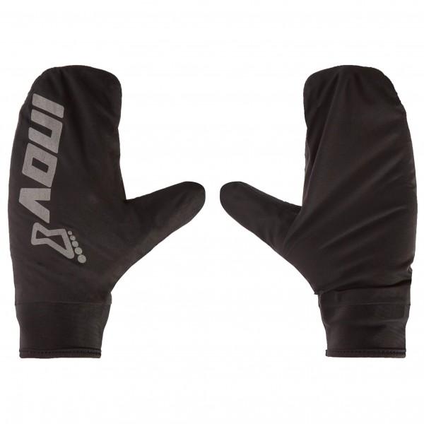Inov-8 - Race Ultra Mitt - Gants