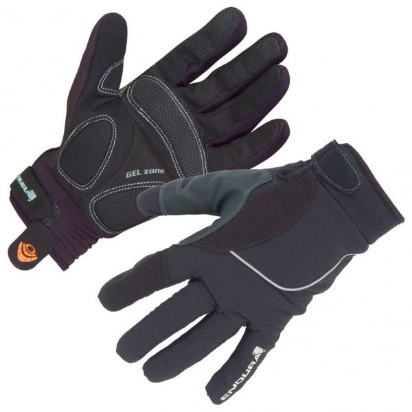 Endura - Strike Glove - Handschoenen