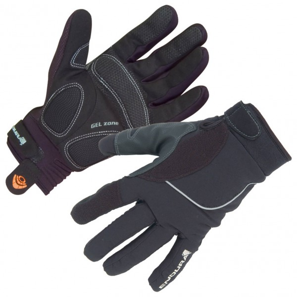 Endura - Strike Glove - Käsineet