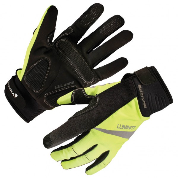 Endura - Luminite Glove - Käsineet