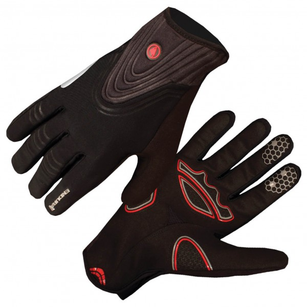 Endura - Windchill Glove - Gloves