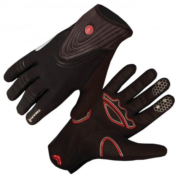 Endura - Windchill Glove - Käsineet