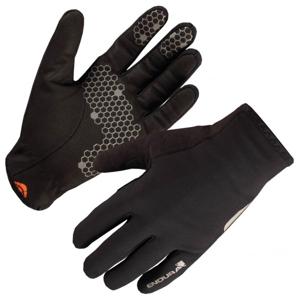 Endura - Thermo Roubaix Glove - Gloves
