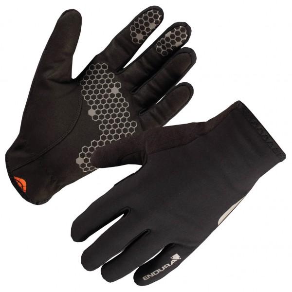 Endura - Thermo Roubaix Glove - Käsineet