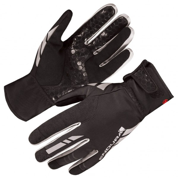 Endura - Luminite Thermal Glove - Gants