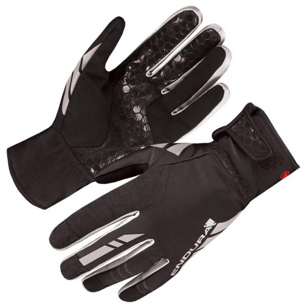 Endura - Luminite Thermal Glove - Käsineet