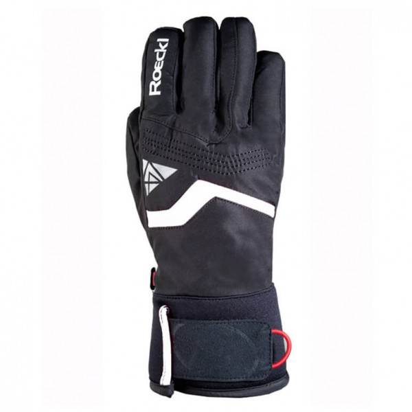 Roeckl - Kid's Ammon GTX - Gloves