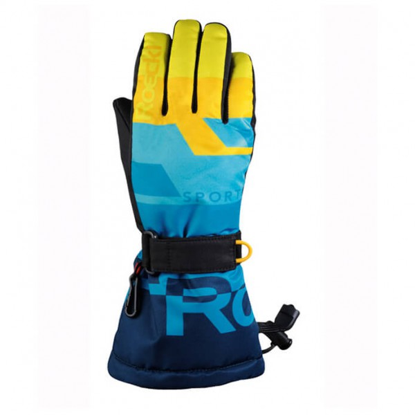 Roeckl - Kid's Arden - Gloves