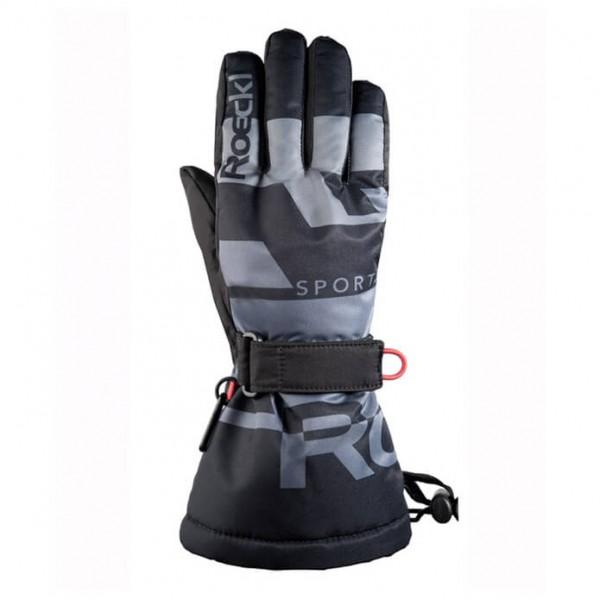Roeckl - Kid's Arden - Gloves