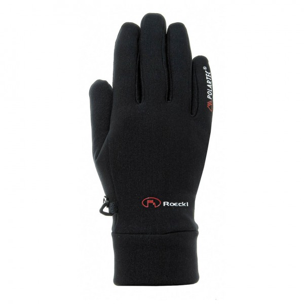 Roeckl - Kid's Katla - Gloves