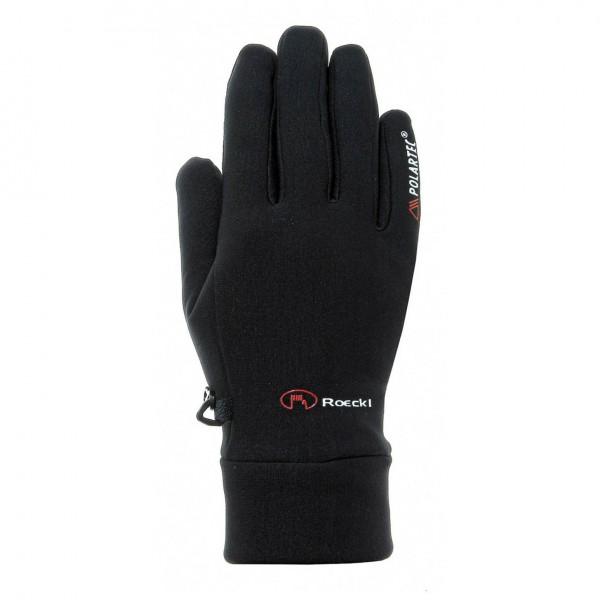 Roeckl - Kid's Katla - Handschuhe