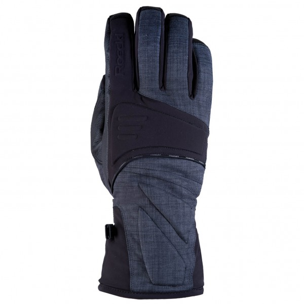 Roeckl - Skee - Gloves