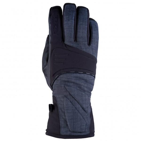 Roeckl - Skee - Handschoenen