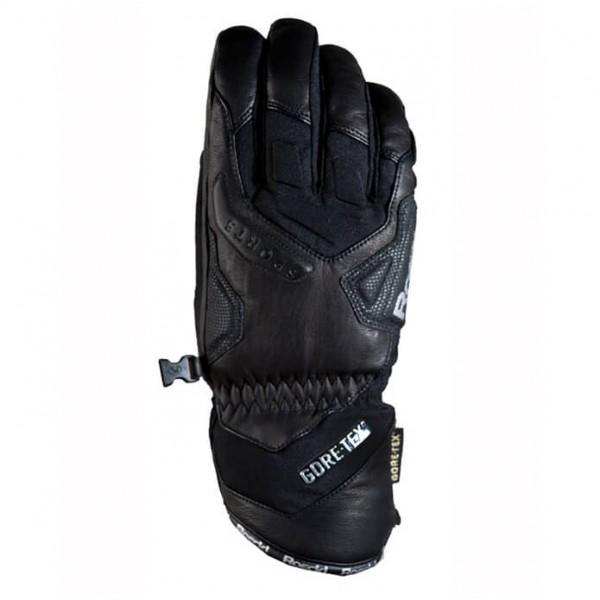 Roeckl - Skodje GTX - Handschuhe