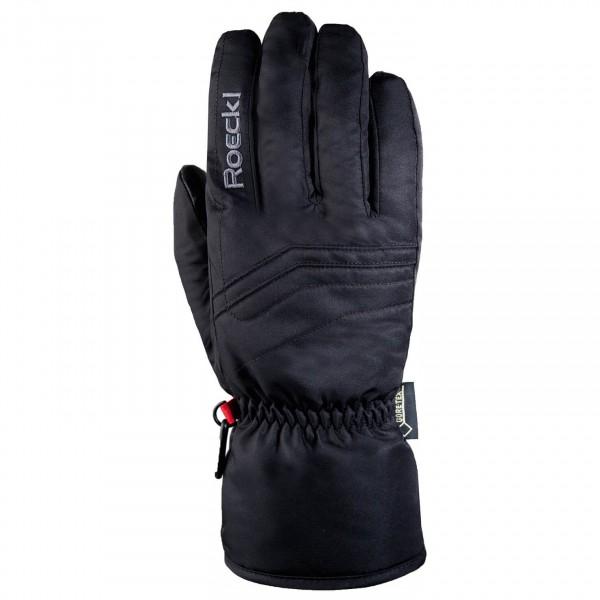Roeckl - Stanley GTX - Gloves