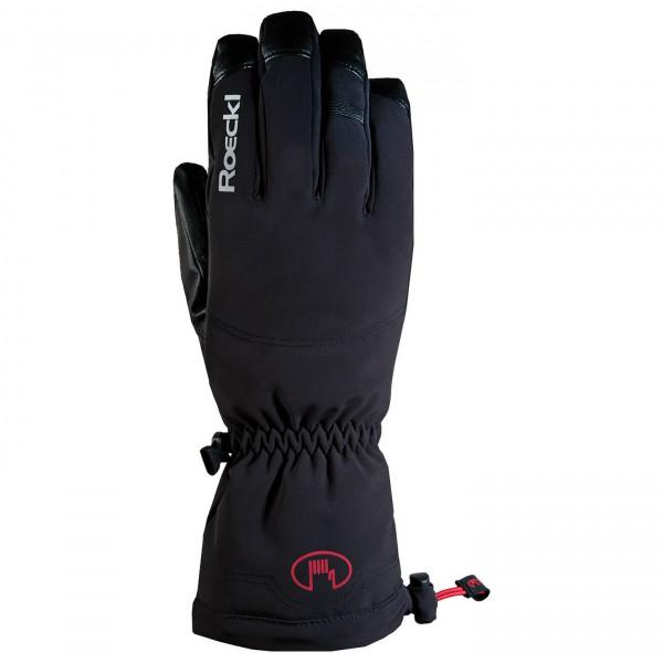 Roeckl - Kalanka - Handschoenen