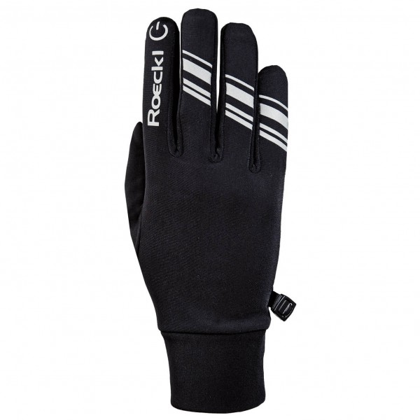 Roeckl - Karakorum - Gloves