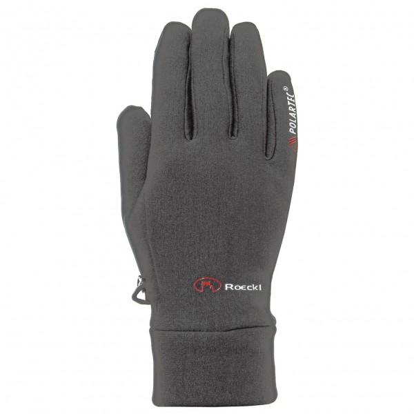 Roeckl - Kasa - Handschuhe