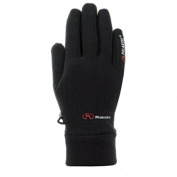 Roeckl - Kasa - Handskar