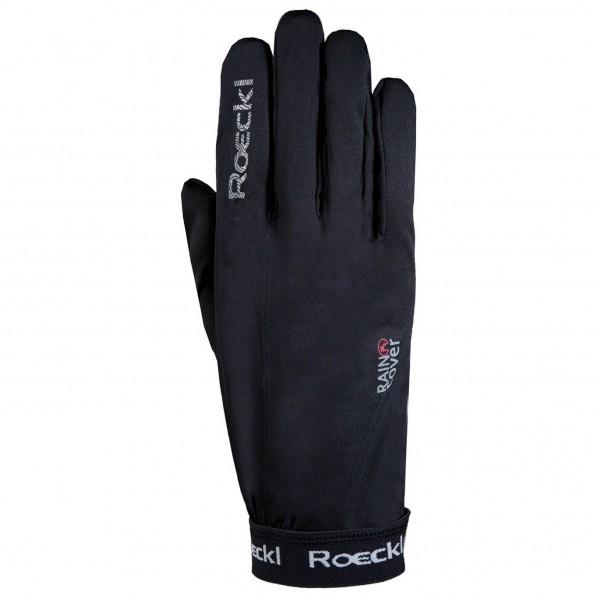 Roeckl - Kivo - Handschoenen