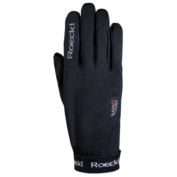 Roeckl - Kivo - Gloves