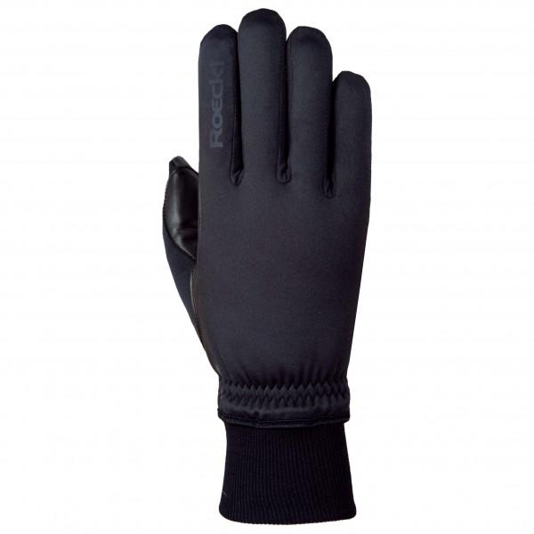 Roeckl - Kolon - Handsker