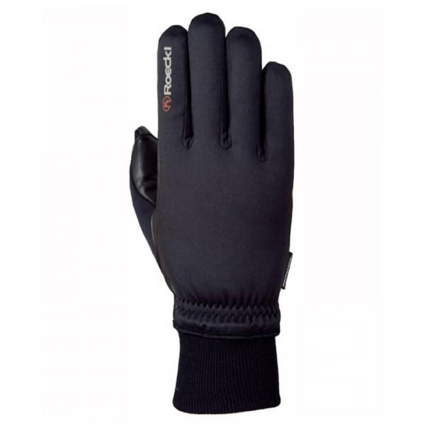 Roeckl - Kolon - Handschoenen