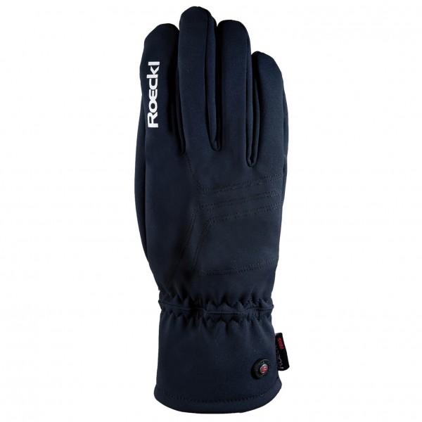 Roeckl - Kuka - Gloves