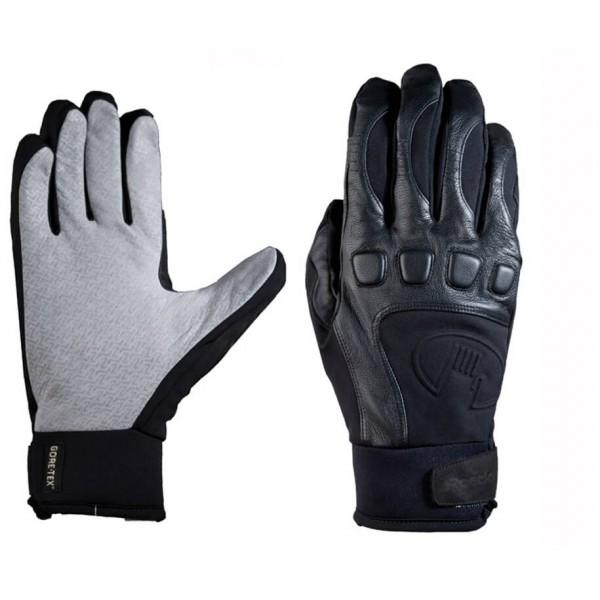 Roeckl - Kumla GTX - Gloves