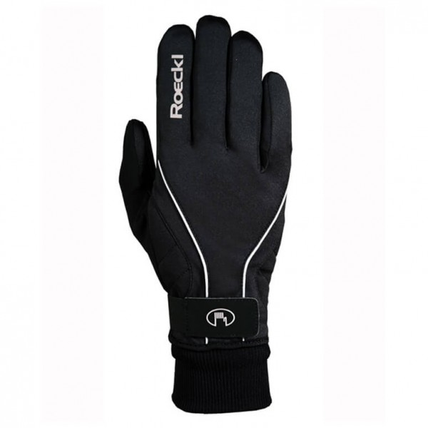 Roeckl - Loken - Gloves