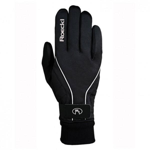 Roeckl - Loken - Handschoenen
