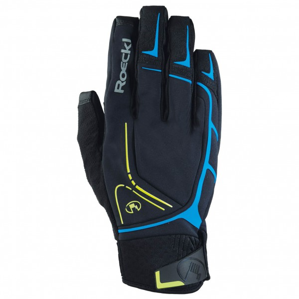 Roeckl - Ravenstein - Handschuhe