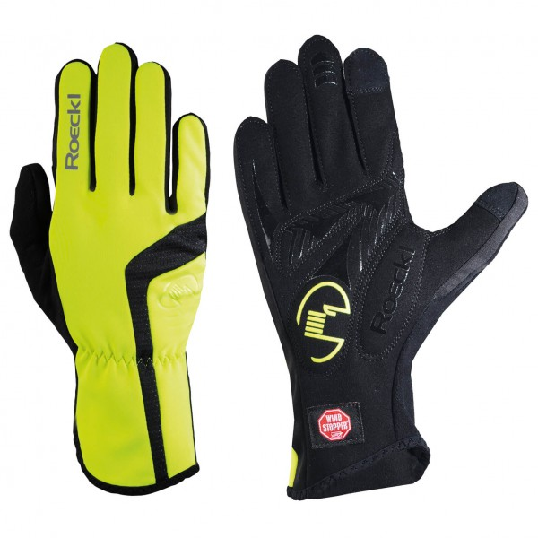 Roeckl - Reinbek - Gloves