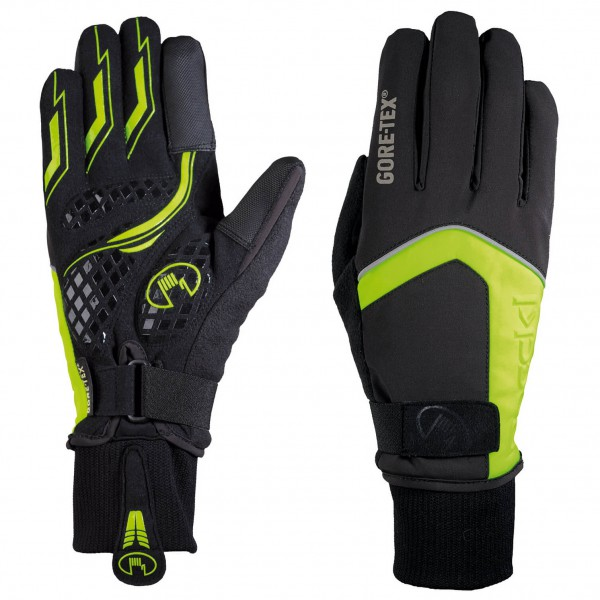 Roeckl - Rigoli GTX - Gloves