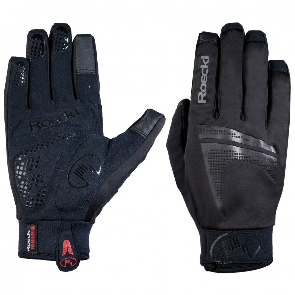 Roeckl - Rimini - Gloves