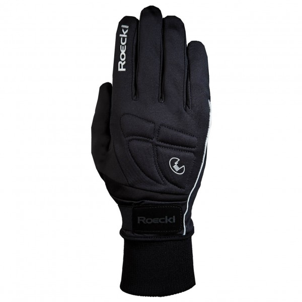 Roeckl - Rosello - Gloves