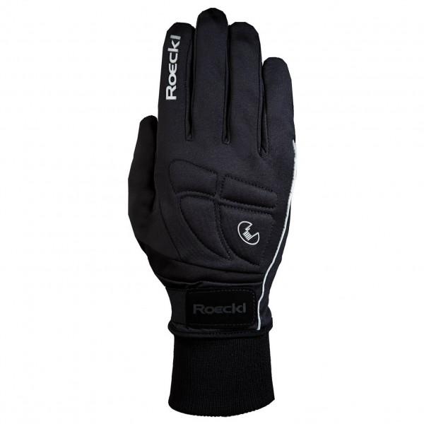 Roeckl - Rosello - Handschoenen