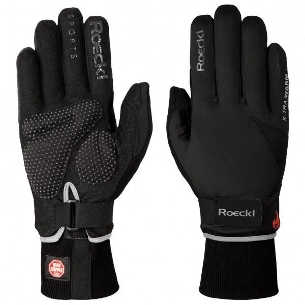 Roeckl - Vreden - Handschoenen