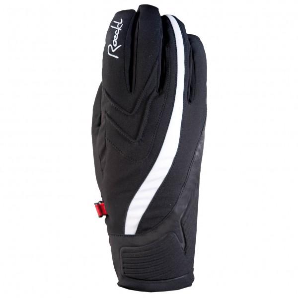 Roeckl - Women's Capla GTX - Handschoenen