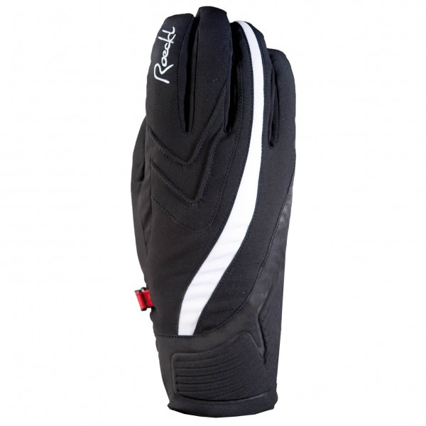 Roeckl - Women's Capla GTX - Handschuhe