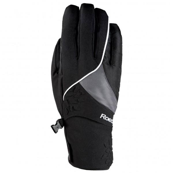 Roeckl - Women's Casima - Handschoenen
