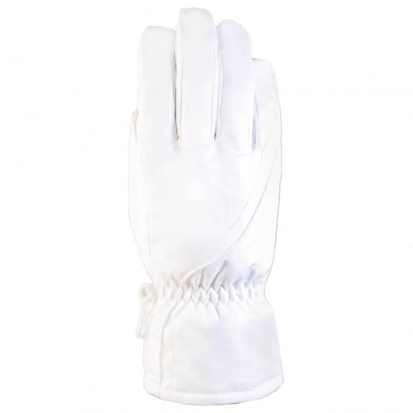 Roeckl - Women's Caviano GTX - Gloves