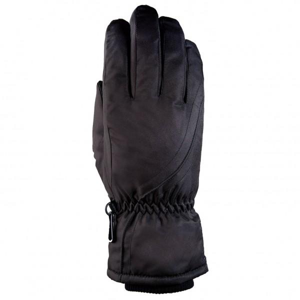 Roeckl - Women's Caviano GTX - Handschoenen