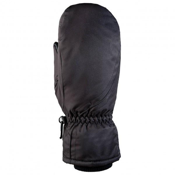 Roeckl - Women's Caviano GTX Mitten - Gloves