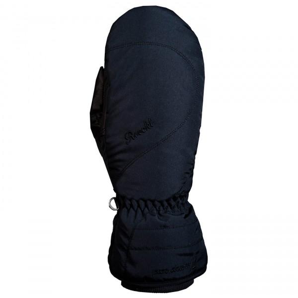 Roeckl - Women's Colma Mitten - Handschoenen
