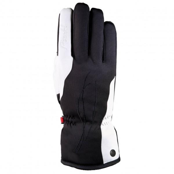 Roeckl - Women's Coswig - Handschoenen