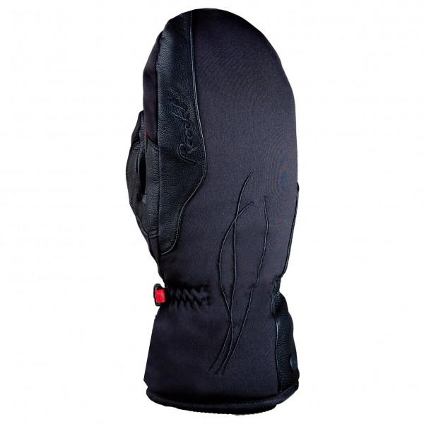 Roeckl - Women's Coswig Mitten - Gloves