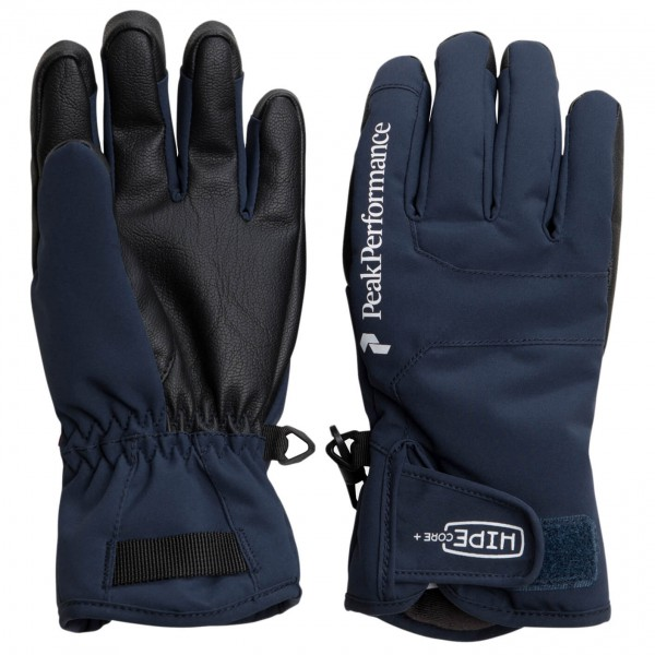 Peak Performance - Kid's Chute Glove - Handschuhe