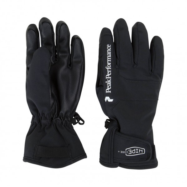 Peak Performance - Kid's Chute Glove - Handschoenen